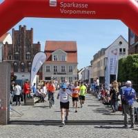 2014_05_17_WEFR0210_8 City Lauf