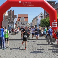 2014_05_17_WEFR0217_8 City Lauf