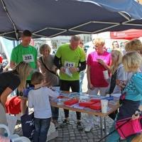 2014_05_17_WEFR0220_8 City Lauf