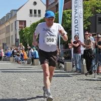 2014_05_17_WEFR0227_8 City Lauf