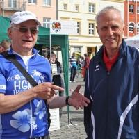 2014_05_17_WEFR9939_8 City Lauf