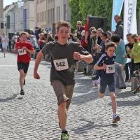 2014_05_17_WEFR9979_8 City Lauf