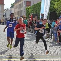 2014_05_17_WEFR9985_8 City Lauf