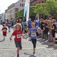 2014_05_17_WEFR9989_8 City Lauf