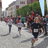 2014_05_17_WEFR9997_8 City Lauf