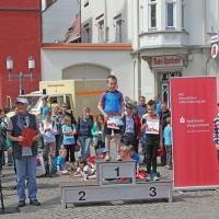 2014_05_17_WEFR0130_8 City Lauf