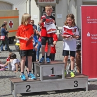 2014_05_17_WEFR0134_8 City Lauf