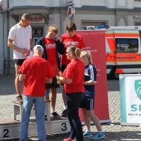2014_05_17_WEFR0249_8 City Lauf