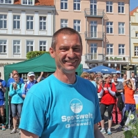 2014_05_17_WEFR0266_8 City Lauf