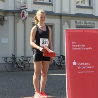 2014_05_17_WEFR0275_8 City Lauf