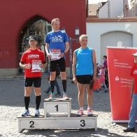 2014_05_17_WEFR0296_8 City Lauf