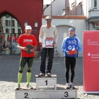 2014_05_17_WEFR0298_8 City Lauf