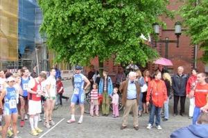 zusätzliche Bilder vom Citylauf 2008